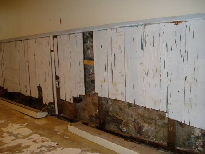 Seven Steps to Take Before Finishing Your Basement Near Bozeman .