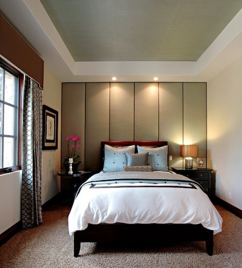 Guest Blogger: How to Effectively Soundproof your Walls   Small .