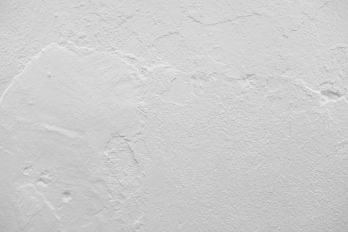 adobe drywall texture techniques | Drywall texture, Ceiling .