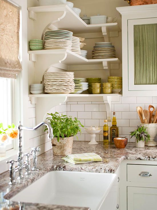 30 Home Improvement Ideas You Can Achieve for Less Than $150 .