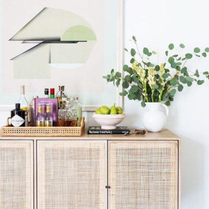 18 Best IKEA Alternatives to Check Out Right Now - Architecture L