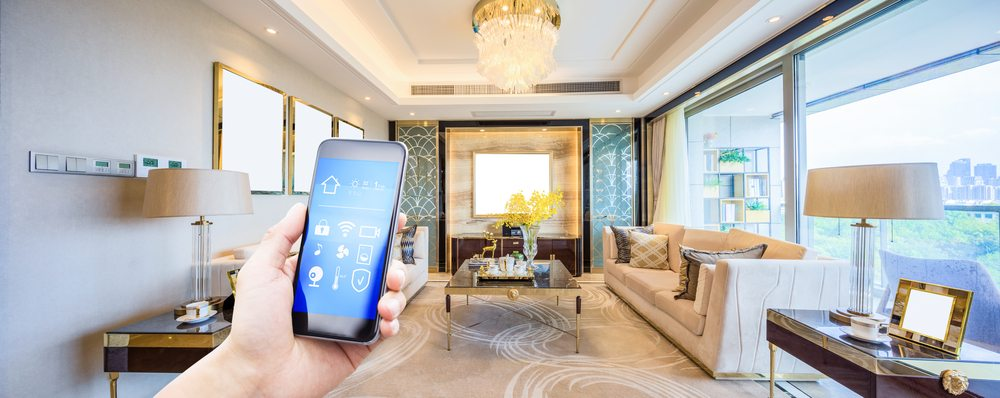 8 Tips to Extend WiFi Range Outside Your Home, Between Two Buildin