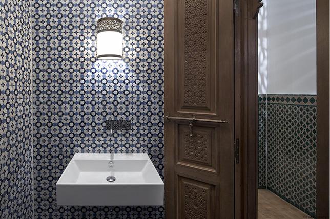 Bathroom Tile Ideas: 17 Inspiring Design Ideas For Your Home .