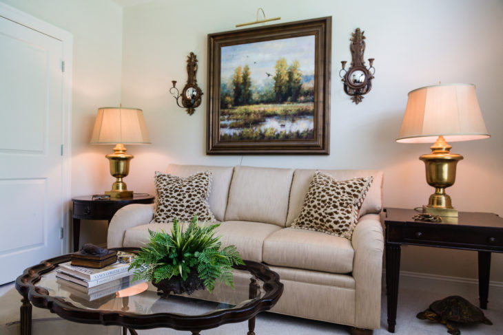 5 Staging Techniques That'll Help You Sell Your Home Fast - Cloud .