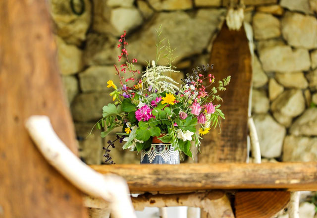 8 Easy Steps to Prepare Your Home for Spring | Homes.c