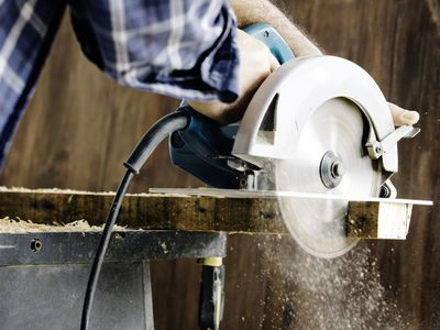 Is a Reciprocating Saw Necessary for Home Remodelin