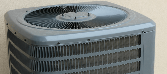 Outside AC Unit Not Running But Inside Is: What's Going On? | ABC Bl
