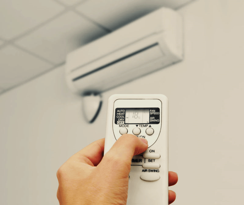 Is your air conditioner not working as it   should? One of these 8 reasons is   probably the culprit