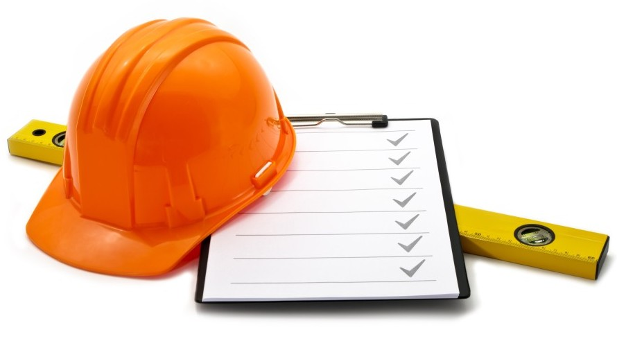 Construction checklists - Building Guide - house design and .