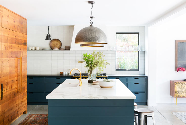 10 Kitchen Trends in 2019 That Will Be Huge (and 3 That Won'