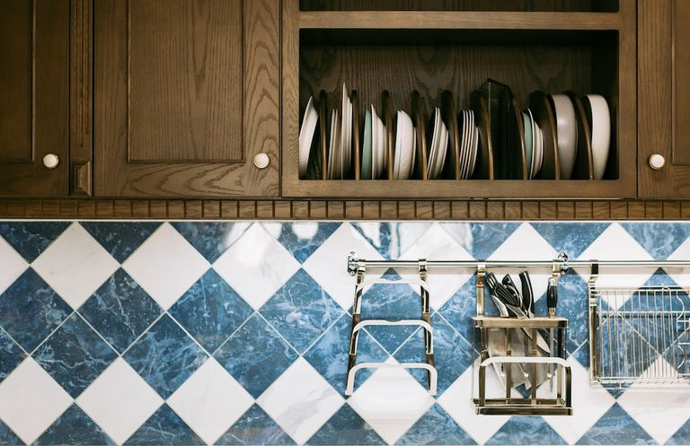 10 Ways to Make Your Kitchen More Gre
