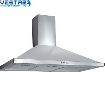 chinese kitchen exhaust range hood industrial roof exhaust fan .
