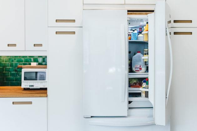 Refrigerator Buying Guide | Reviews by Wirecutt
