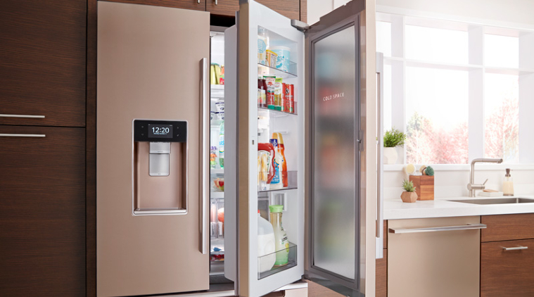 Kitchen remodeling: a guide to buying and   maintaining a new refrigerator