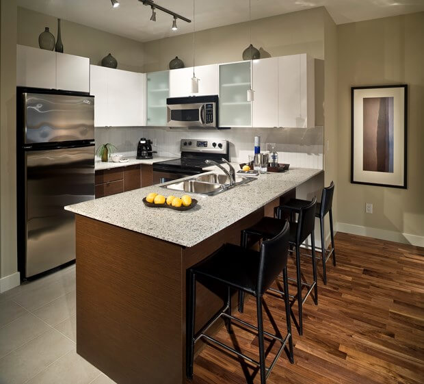 5 Cheap Kitchen Remodel Ideas | Small Renovation Updates to Kitch