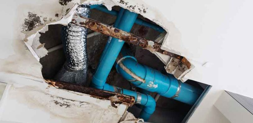 Whose Repair is It Anyway? Illinois Law and Landlord and Tenant .