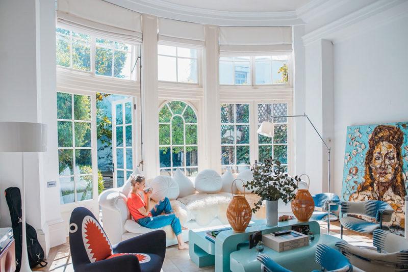 Impressive Interior Design - Page 130 of 460