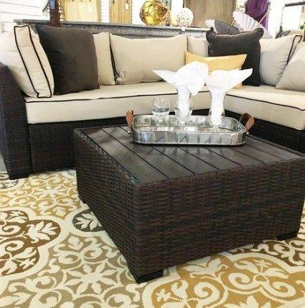 39+ ideas living room furniture diy sofas coffee tables #diy .