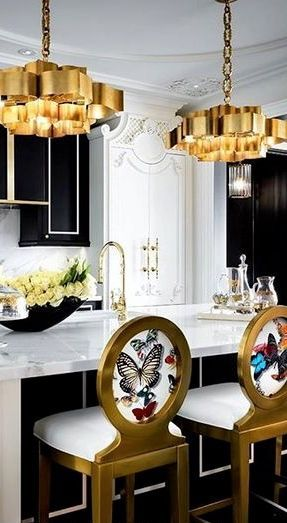 Come along with us and discover amazing home bar decor ideas to .