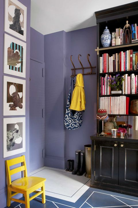 15 Best Paint Colors for Small Rooms - Paint Tips for Small Are