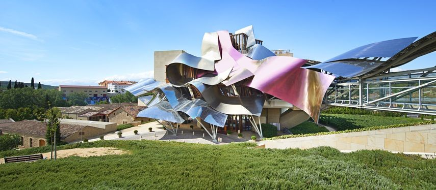 The Greatest Modern Architects You Need To Kn