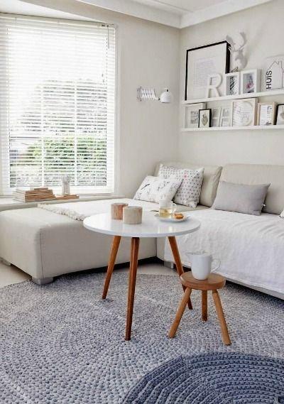 5 Tips For Modernising Your Living Room Decor - Sofa Workshop .