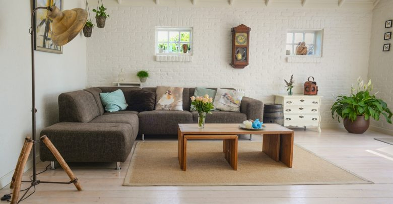 5 Tips to Modernise your Home – Business Or Pleasu