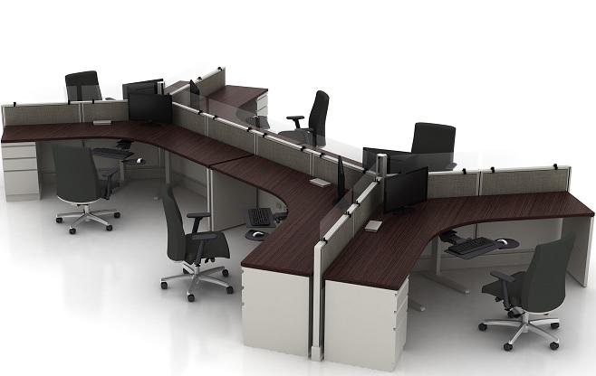 Money Saving Tips for Buying Office Furnitu
