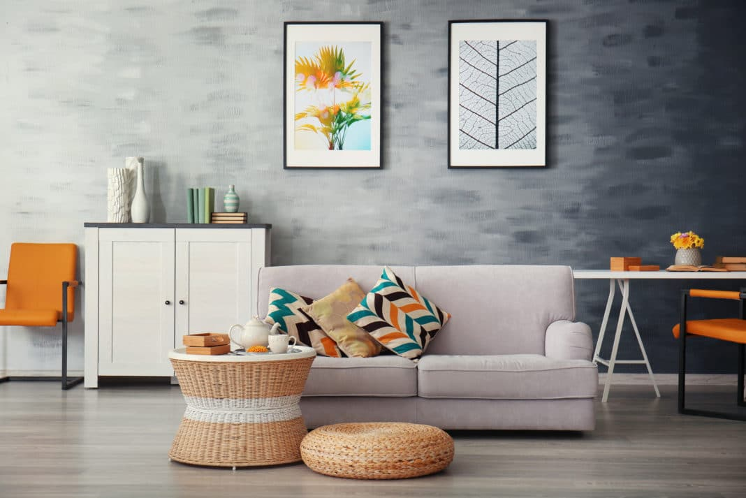 Tips for saving money: The best place to   buy furniture on a budget