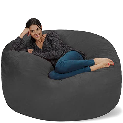 Most Comfortable Chair: Amazon.c