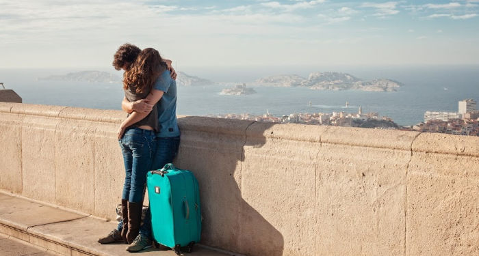 42 Best Moving Away Quotes for Saying Goodbye to Friends & Fami