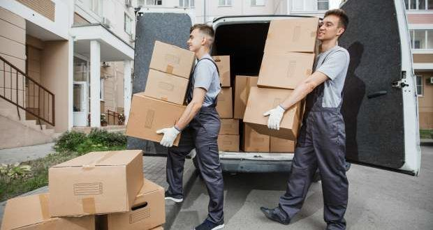 Moving to a new house can be a stressful experience. Here are .