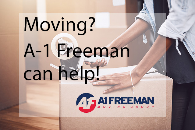 Moving Blog: Tips, Tricks, and an Insider Look at the Moving Indust