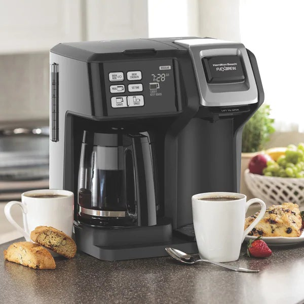 Top 10 Must-Have Small Appliances for Your Kitchen | Overstock.c