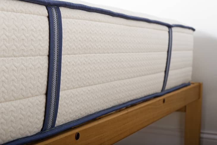 Shopping for a New Mattress? Here's What to Look For (and What to .