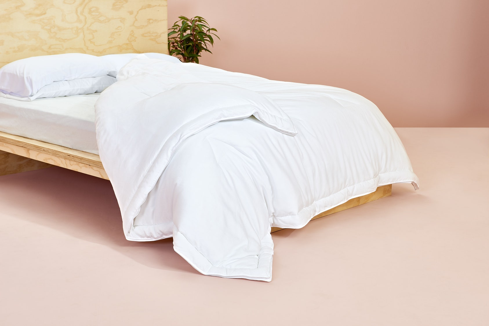 Do you need a new mattress? Here's what to look for