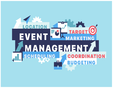 Five Event Promotion Ideas You Haven't Thought of Y