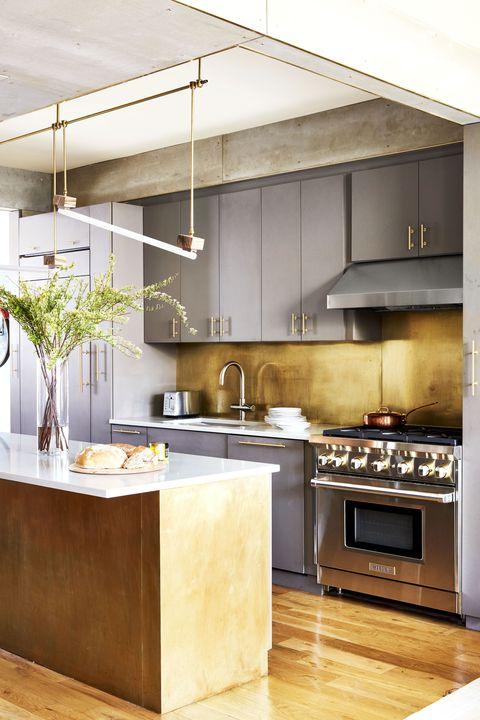 Kitchen Trends 2020 - Designers Share Their Kitchen Predictions .