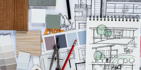 Create a Home Remodeling Plan in 10 Simple Steps | Hometown Demoliti