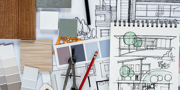 Step by step: How to plan a renovation   project without losing your mind