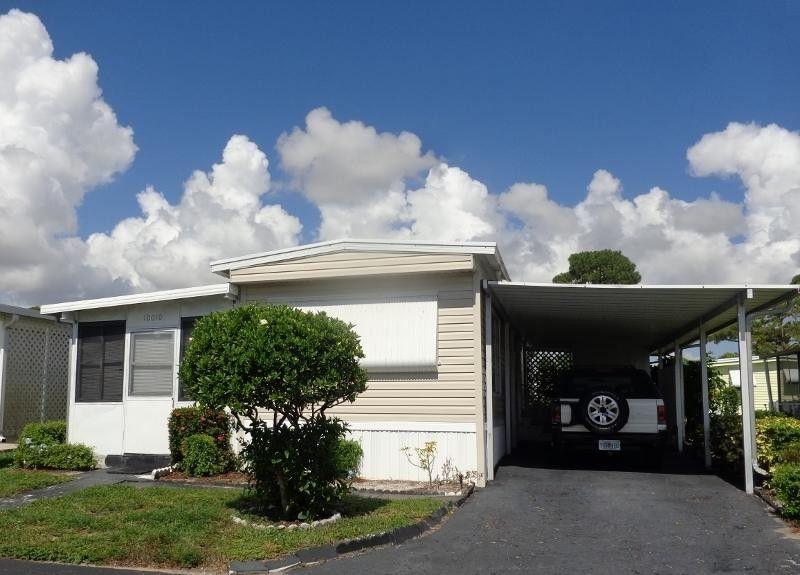 10010 Granada Bay, Boynton Beach, FL 33436 - realtor.com
