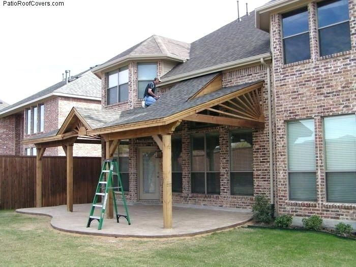 porch roof styles inspirational back porch roof ideas outdoor .