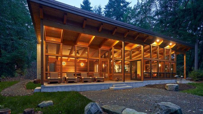Small Prefab Homes: 'The Best-Kept Secret in America'? | realtor.com