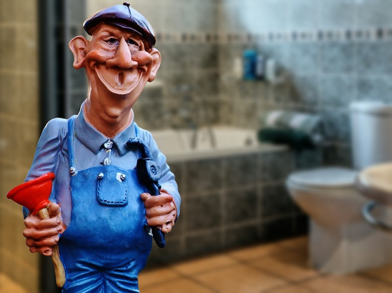 Questions to Ask Before Hiring an Emergency Plumbing Service | Did .