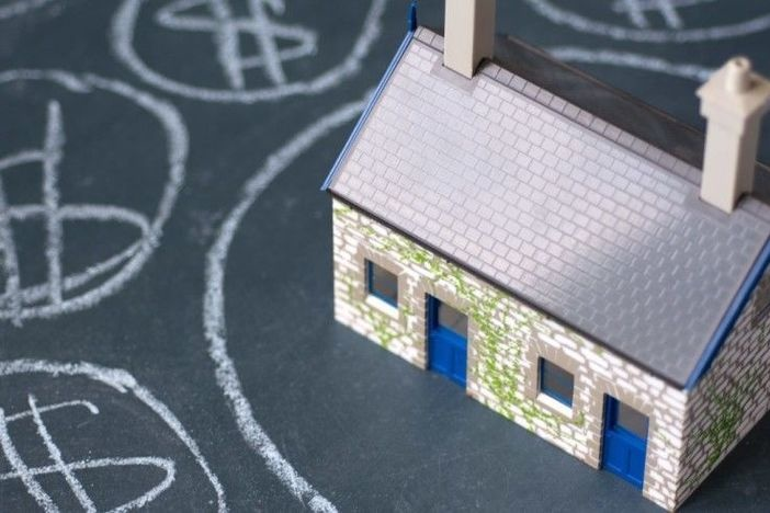 Ten Quick and Easy Ways To Increase Your Property's Val