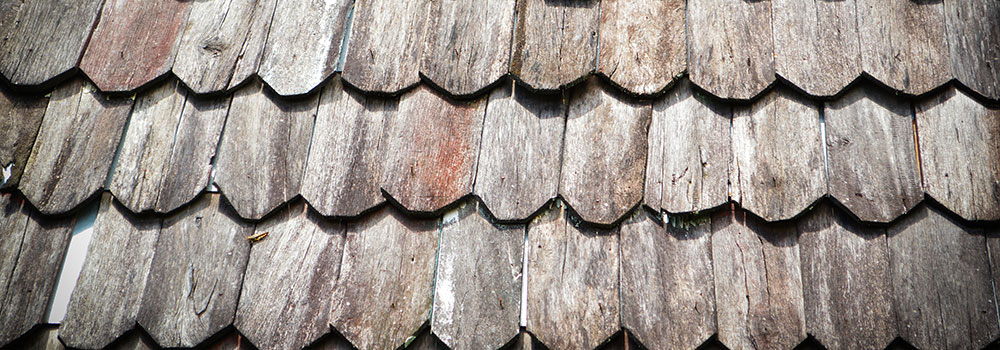 The 4 Best Roof Types for Portland, Oregon Homeowners | Dr Roof I