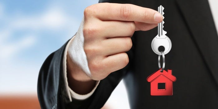 10 Simple Ways to Increase the Value of Your Home or Investment .
