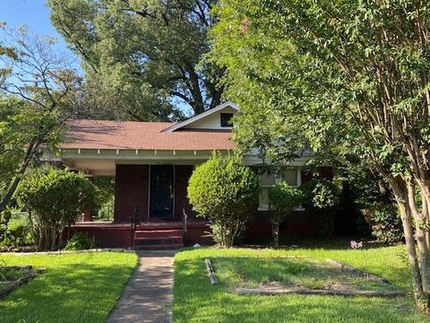 Homes For Sale near Mcs Prep School - Northeast - Memphis, TN Real .