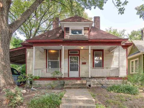 38104 Real Estate & Homes for Sale | realtor.com