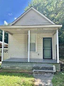 38112 Real Estate & Homes for Sale | realtor.com